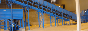 Oostenberg Refuse Plant-Projet-by-Petrel-Engineering